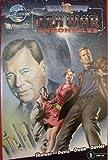 William Shatner Presents The Tek War Chronicles No. 1