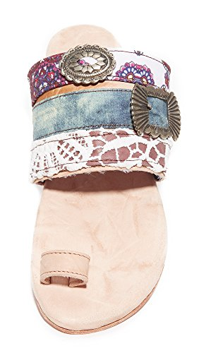 Freebird Lava Women's Multi Natural Freebird Women's UqwEtxr6U