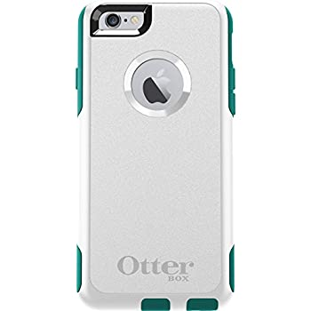 commuter otterbox iphone 6 otterbox commuter series for iphone 6 6s 9059