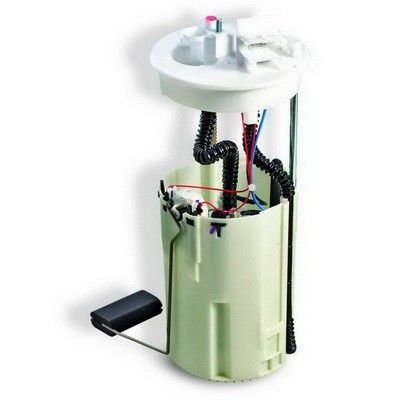 Unloaded Cardone 18-4615 Remanufactured Domestic Friction Ready Brake Caliper