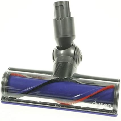 DIRECT DRIVE CEPILLO PARA DYSON V6 Fluffy: Amazon.es: Hogar