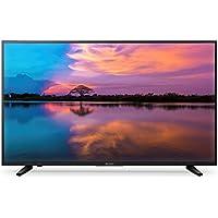 Sharp 55 class Q7000 (54.6 diag.) 4K UHD Smart TV with HDR (LC-55Q7000U)