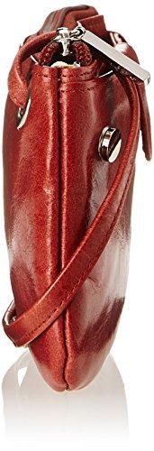 HOBO-Vintage-Bess-Cross-Body-Handbag
