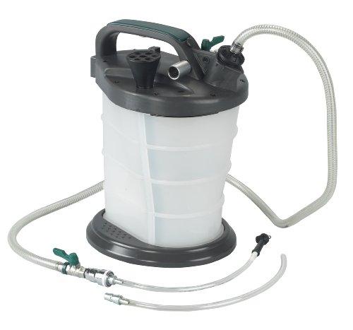 OTC (8101) Fluid Evacuator and Brake Bleeding Tool by OTC (Image #1)