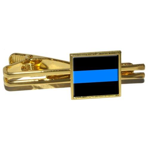 Thin Blue Line Police Policemen