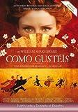 Como Gusteis (As You like it) [*Ntsc/region 1 & 4 Dvd. Import-latin America] - Mexico
