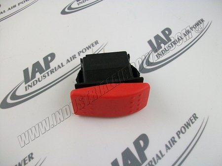 2250132-883 Switch designed for use with SULLAIR Compressors