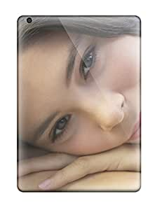 Jocelynn Trent's Shop New Arrival Premium Ipad Air Case(face)