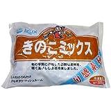cotta [冷凍]きのこミックス 500g