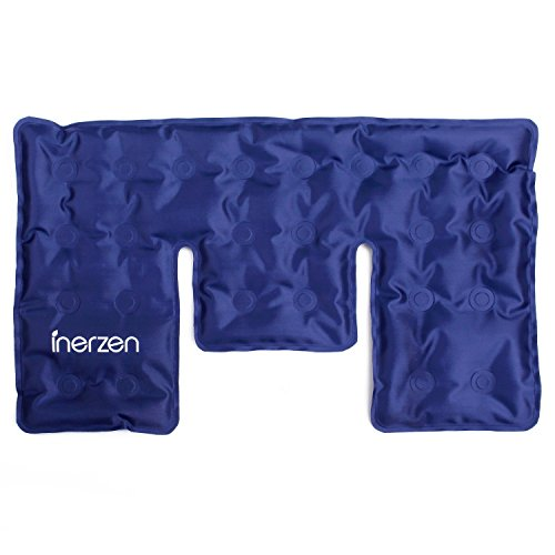 gel heating pad for neck - 6