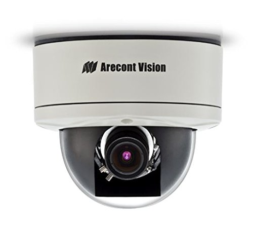 ARECONT VISION AV3155 IP CAMERA WINDOWS 7 DRIVERS DOWNLOAD