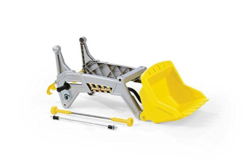 Rolly Junior Frontloader Kit by Rolly