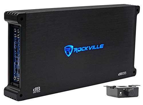 Rockville dB55 4000 Watt2000w
