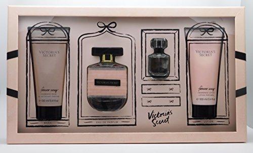 0.25 Ounce Parfum - 1