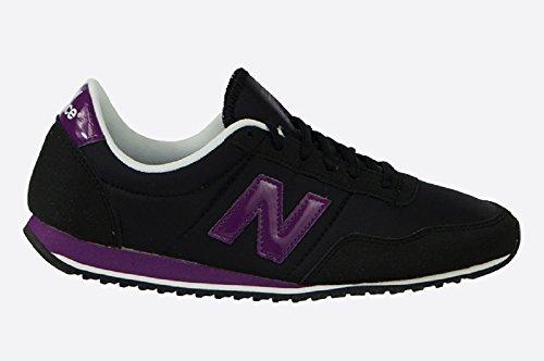 Bp Size Us 7 U396 Shoes New Balance Women's 5 qwvg6wBI