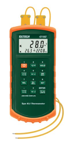 Buy type of thermometer
