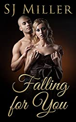 Falling For You (All for You Book 2)