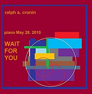 Wait for You (piano)