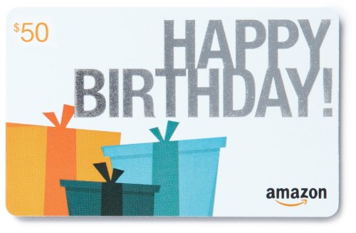Gift Card For Birthday Kubreforic
