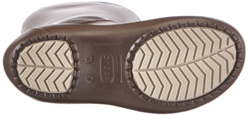 Crocs Crocs Crocs Women Women TU1wqp1g