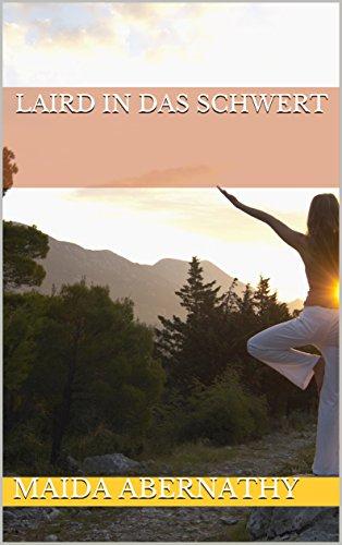 Laird in das Schwert (German Edition)