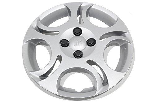 oem-new-wheel-hub-center-cap-cover-15-silver-2003-2007-saturn-ion-9595882