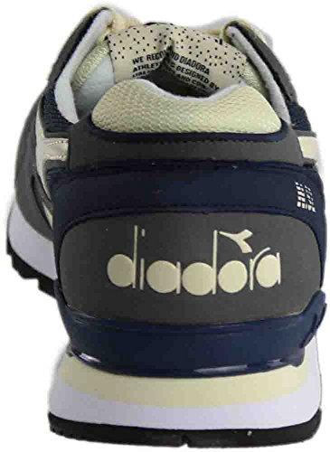 Diadora N-92 Grigio