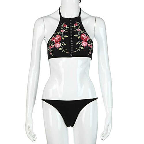 28329973f3 Women Swimsuit