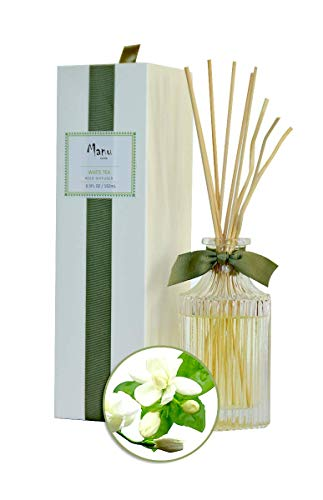 Bestselling Reed Diffusers Oils & Accessories