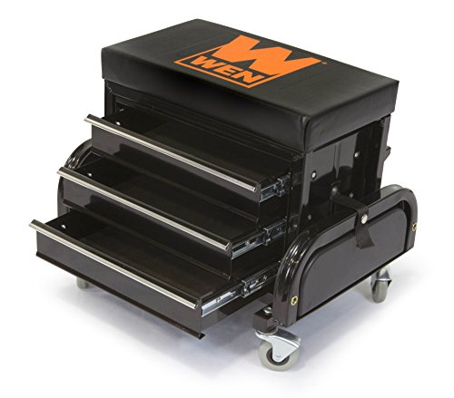 Buy cheap rolling tool chest