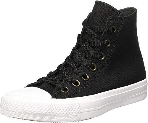 Converse Mens Chuck Taylor All Star II Sneaker