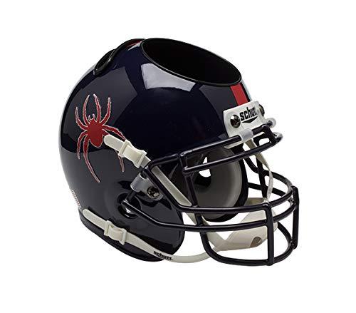 (NCAA Richmond Spiders Helmet Desk Caddy)