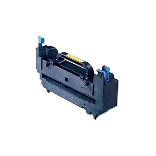 OKI 43377103 - Fusores Laser 30k: Oki: Amazon.es: Informática