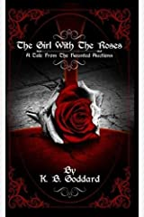 The Girl With The Roses Hardcover