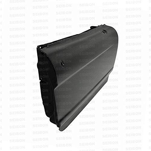 (Seibon Carbon Fiber Doors for 1992-2001 Acura NSX (Pair))