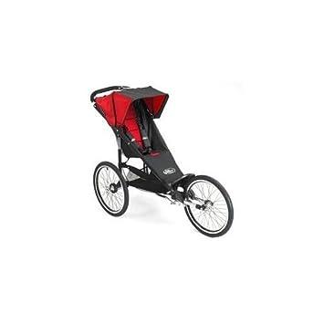 Amazon.com: Baby Jogger – Rendimiento Single Jogger 20 ...