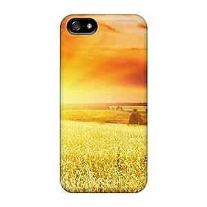 Iphone 5/5s Ukv1211SBHX Allow Personal Design Beautiful Breaking Benjamin Skin Scratch Resistant Hard Cell-phone Cases -LauraAdamicska