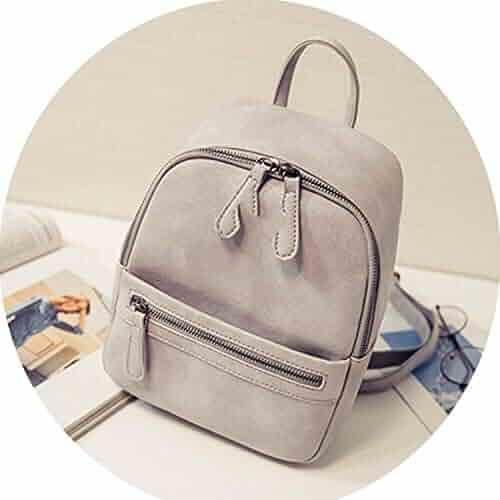 b298146c2e4e SEVENSP The New Women Backpack Waterproof Nylon Backpack 10 Colors Women s  Backpacks Female Casual Travel Bag