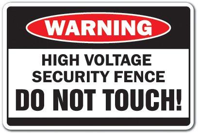 Road閉じたオレンジRoad Street Driving Construction領域ゾーン安全Notice警告標識商業メタルアルミサイン Single Sign B01AB8C51W Single Sign Single Sign