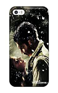 Fashionable CXTEZgw3540haSZI Iphone 6 4.7 Case Cover For Gone With The Wind Protective Case