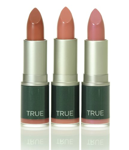 being TRUE - Soft Lip Color - Bashful (Being True Soft Lip Color)