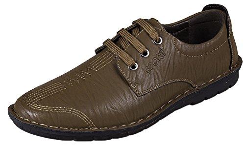 511 company boot - 4