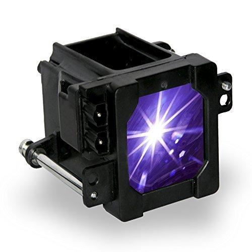 (CHANGSHENG TS-CL110C,TS-CL110U,TS-CL110UAA Lamp for Jvc HD-52FA97,HD-52G456,HD-52G566,HD-52G576,HD-52G586,HD-52G587,HD-52G657,HD-52G786,HD-52G787,HD-52G886,HD-52G887,HD-52Z575,HD-52Z575PA,HD-52Z585,HD)