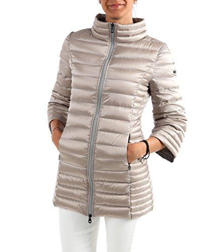 Donna Jackie Piumino Per 3 La 4 Manica Masilla Refrigiwear qFIwdxpw