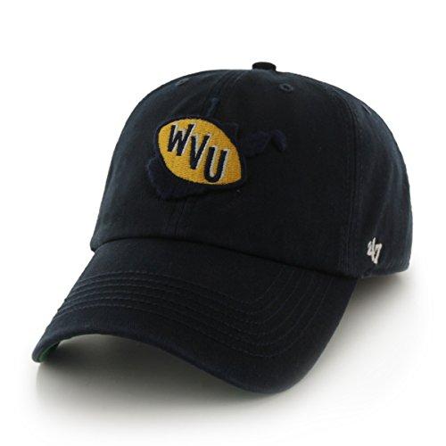 Ncaa Hat Cap - 4