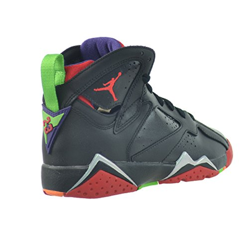 grn 38 0 Nike bambini cl rd blck Sneaker unvrsty gry pls ECqwP0