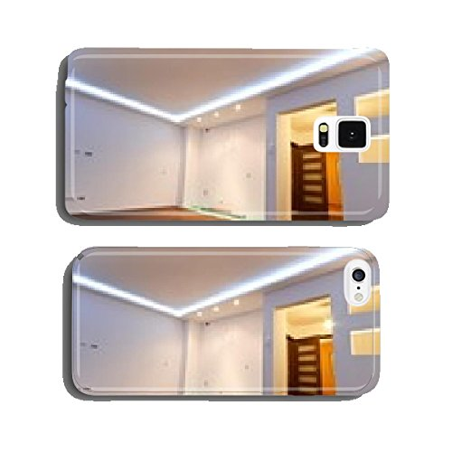 modern-apartment-interior-with-led-ceiling-lights-cell-phone-cover-case-iphone6