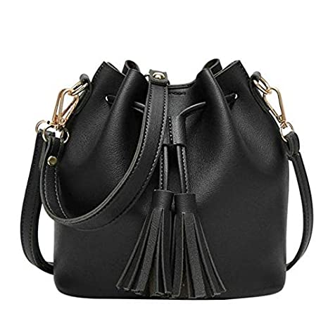 4e98d9d44203c Women's Bags Shoulder Bag+Crossbody Bag+Handbag Tote Handbag large Vintage  Fashion Small Women