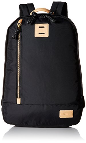 Fossil Men's Sportsman Backpack, - Fossil Bag Estate