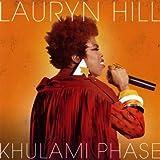 Khulami Phase